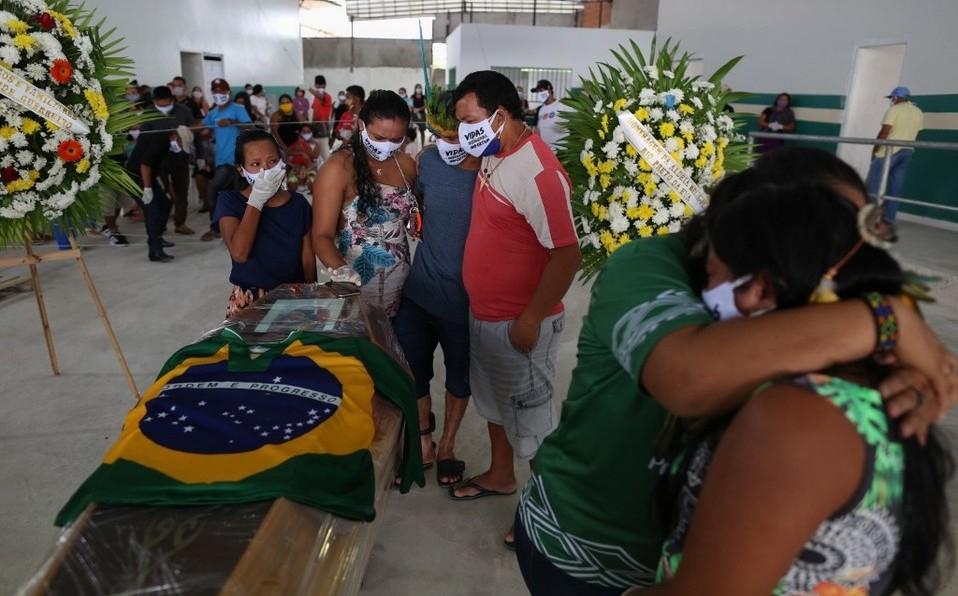 La imagen tiene un atributo ALT vacío; su nombre de archivo es coronavirus-brasil-.jpg