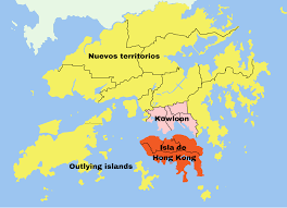 Hong Kong: ¿Por qué miles de personas marchan contra China ...