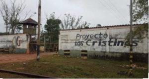 Crystallex sigue reclamando por expropiación en Venezuela
