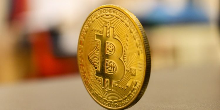 bitcoin 3698462 960 720